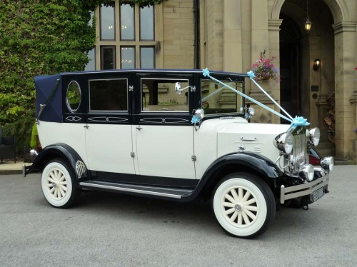 Smart Car Uk Swindon